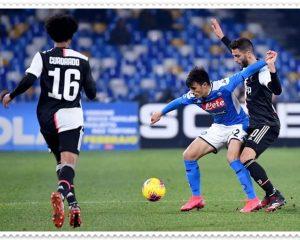 Eljif Elmas İtalya Kupası